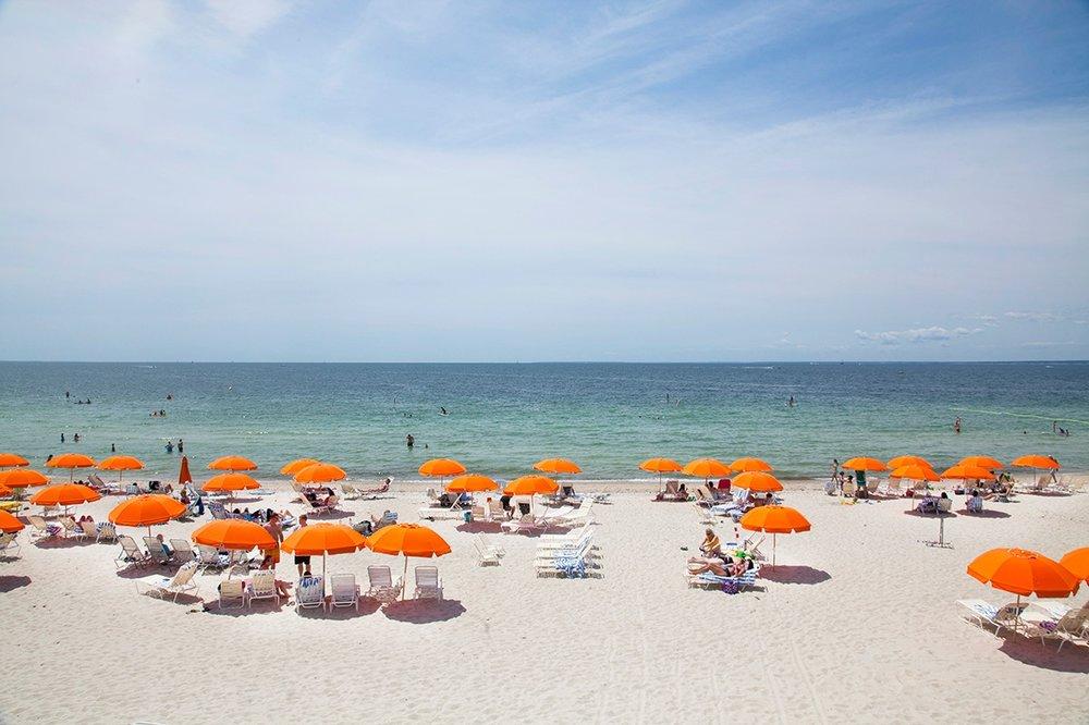 2-BeachUmbrellas_CapeCod-1.jpg