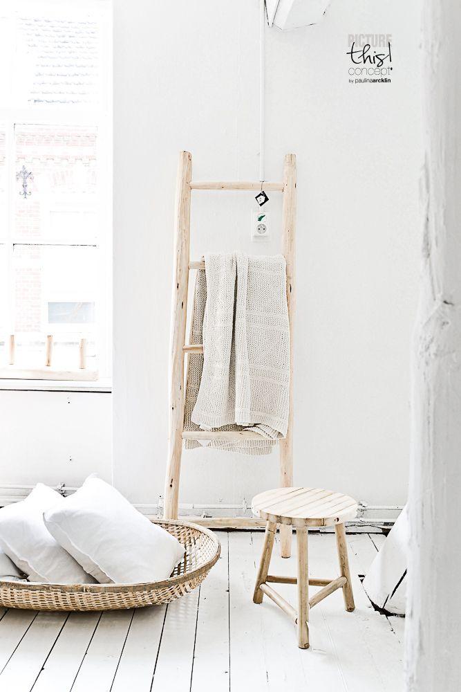 ladder inspo 2