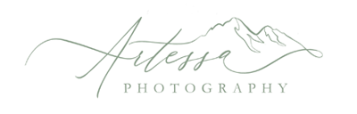Artessa Photography