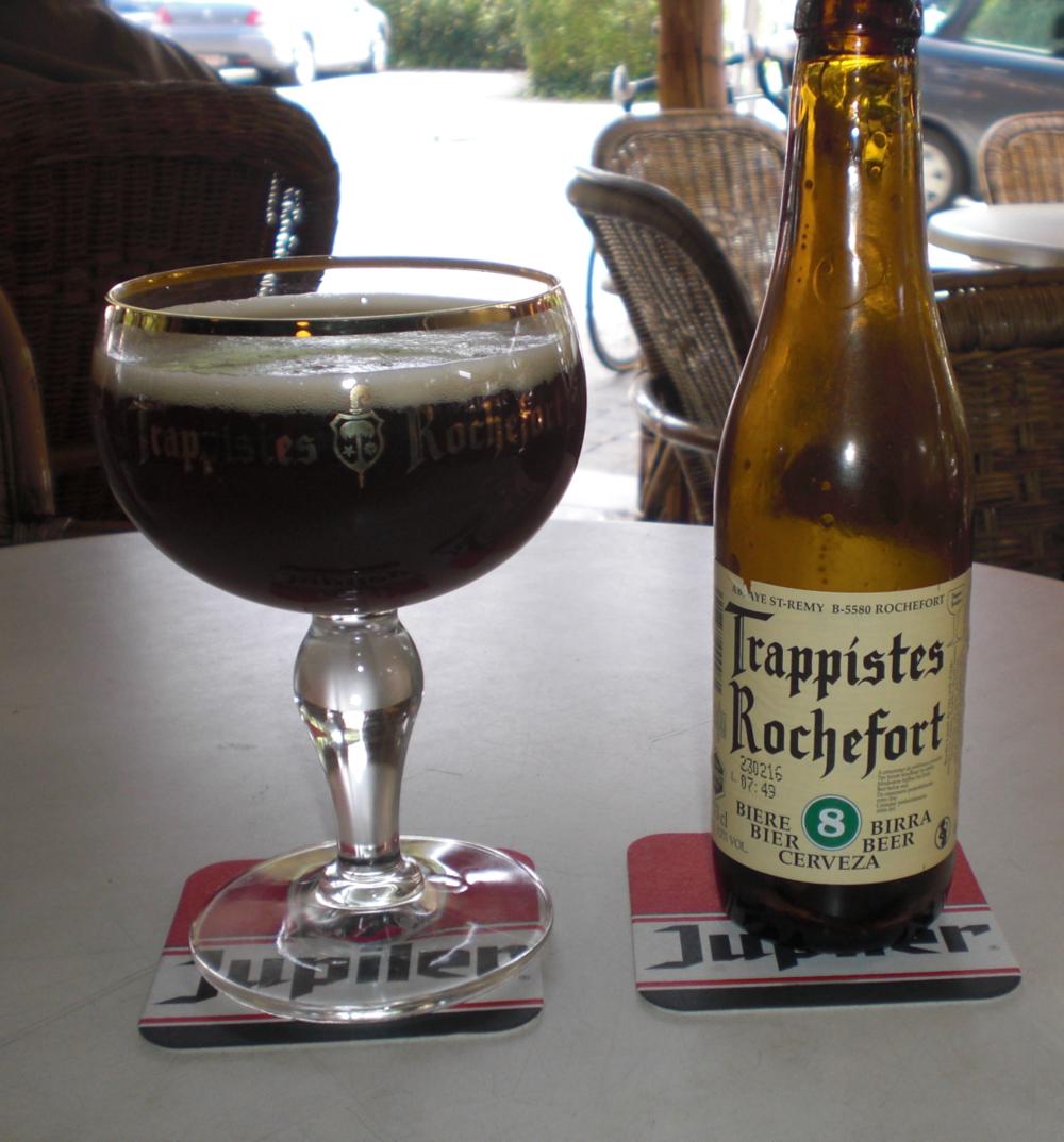 rochefort8