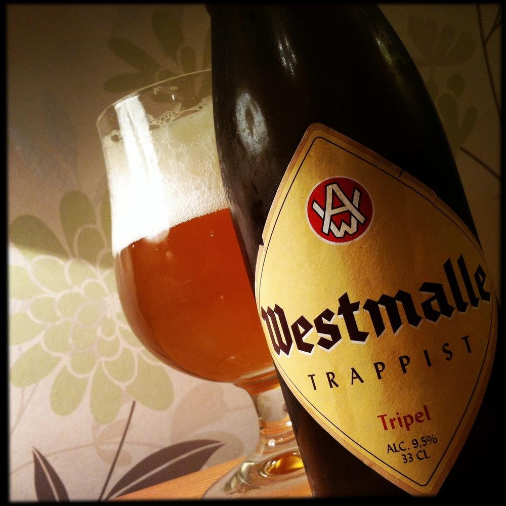 westmalle_tripel