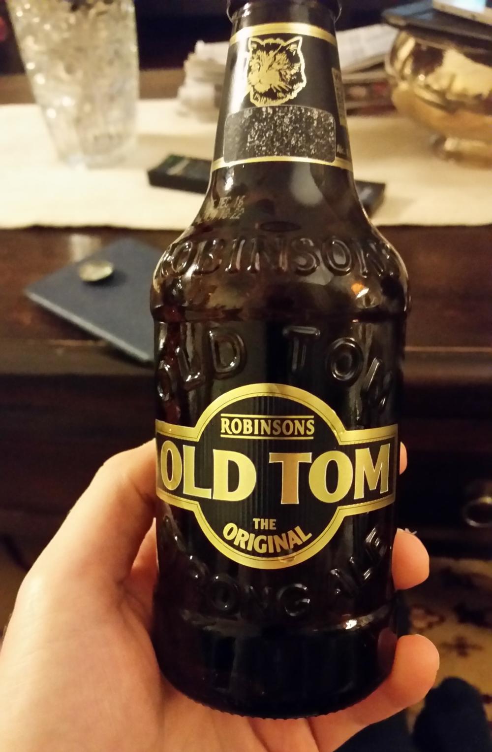 Oldtom2