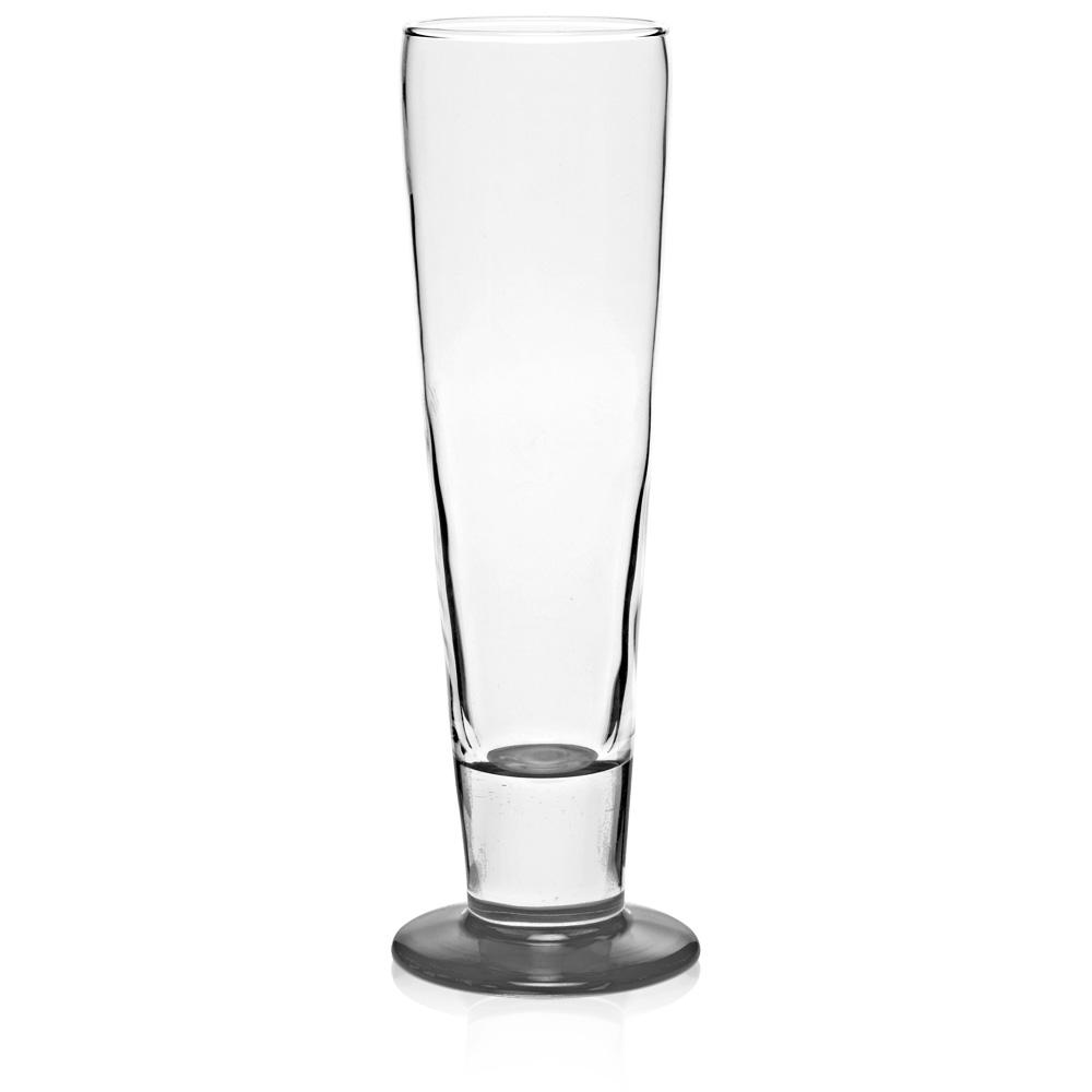 libbey-12-oz-catalina-pilsner-glasses-3828-black.jpg