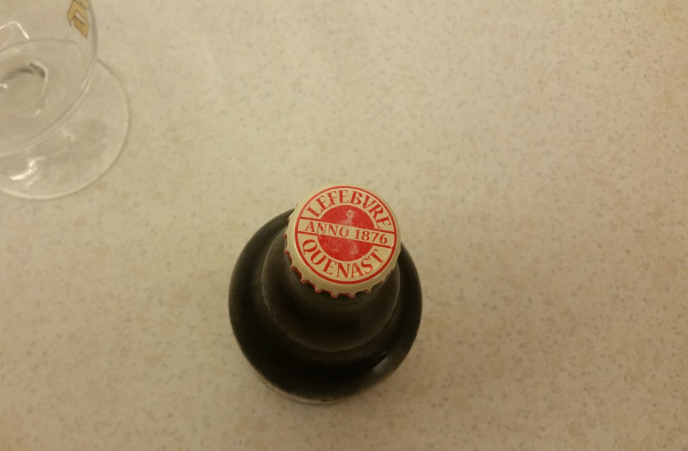 Hopus Beer Bottle Cap