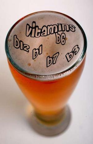beer-vitamins