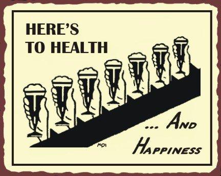 beer-healthy