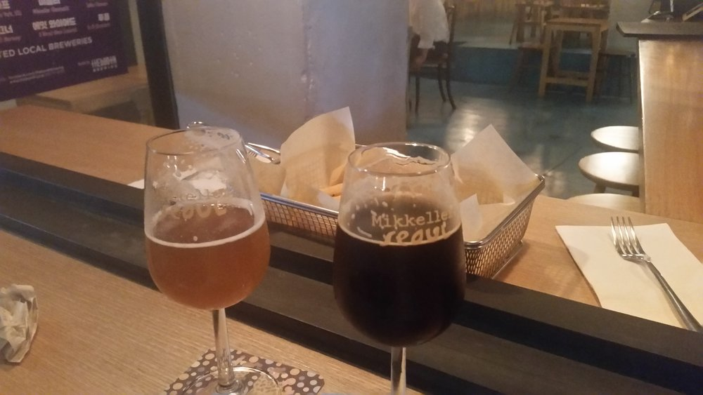 mikkeller-seoul-fries-and-beer