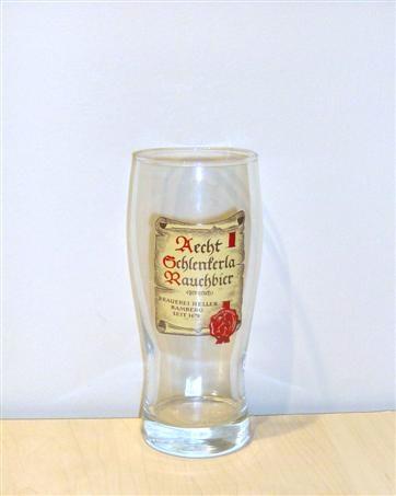 Schlenkerla bardağı