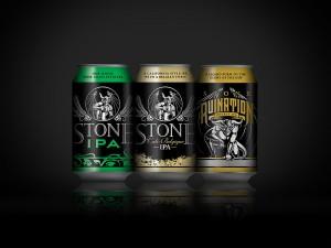 stone-european-beers