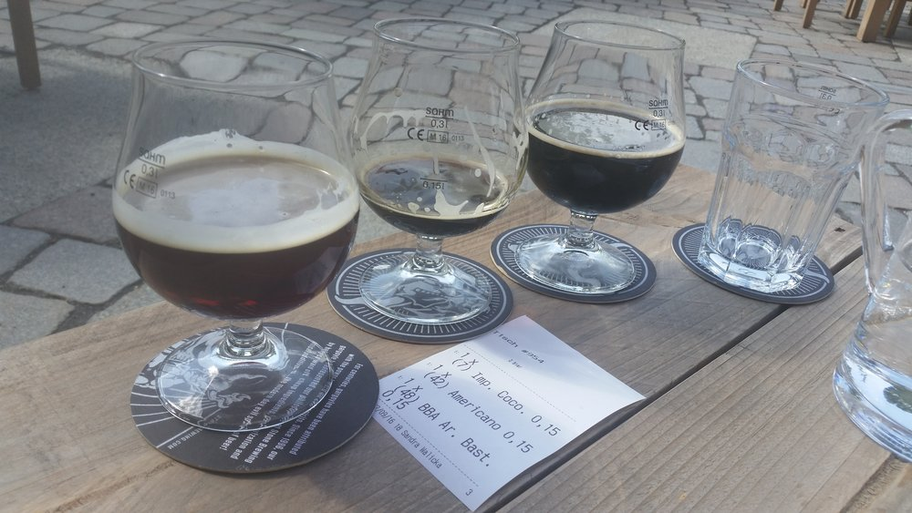 stone-brewing-berlin-stouts