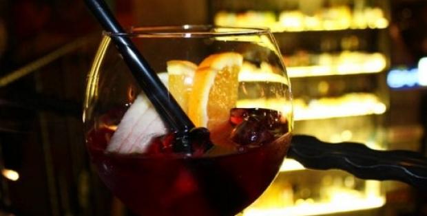 kilitbar-alkol