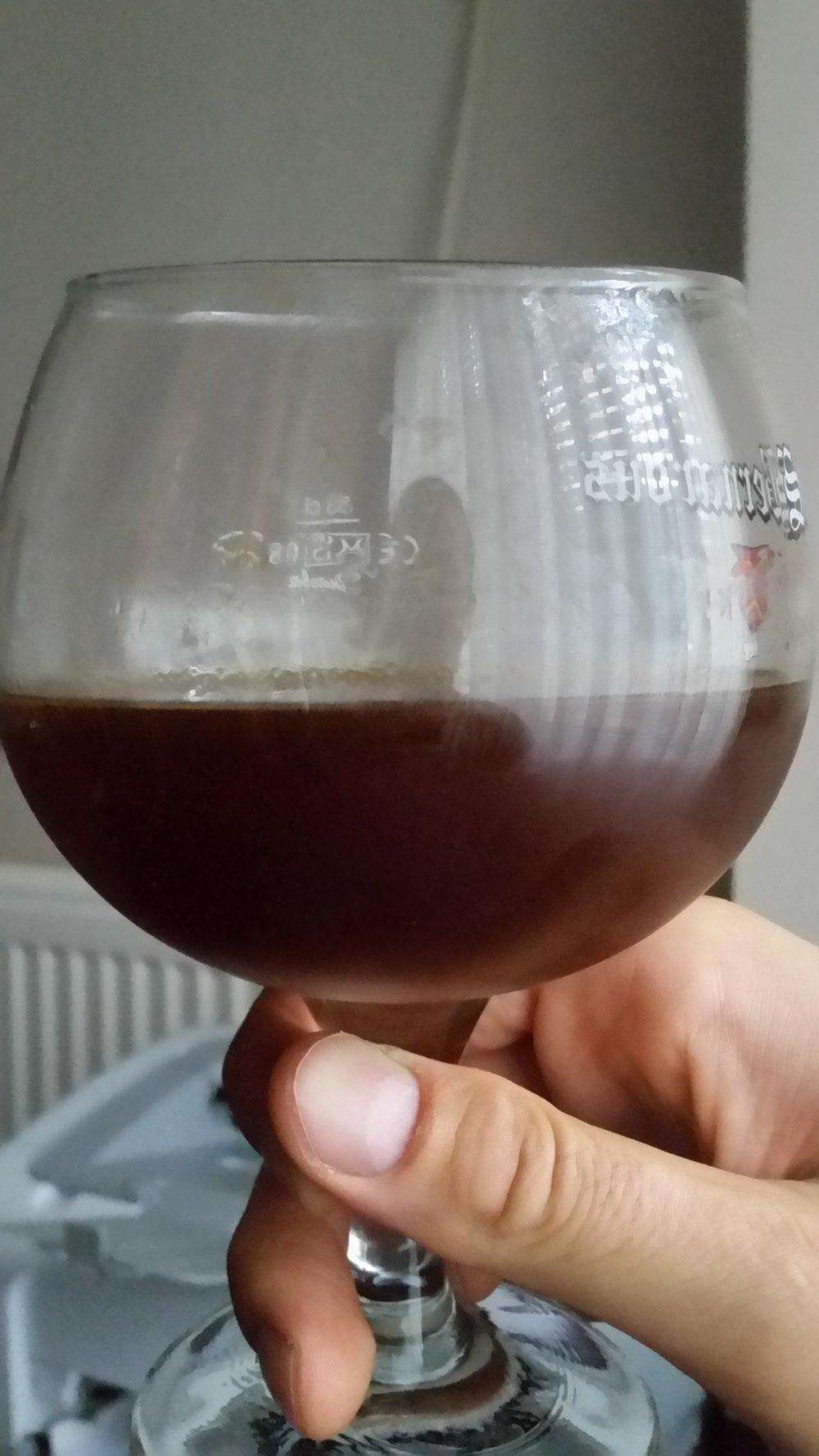 gregorius-trappist-glass