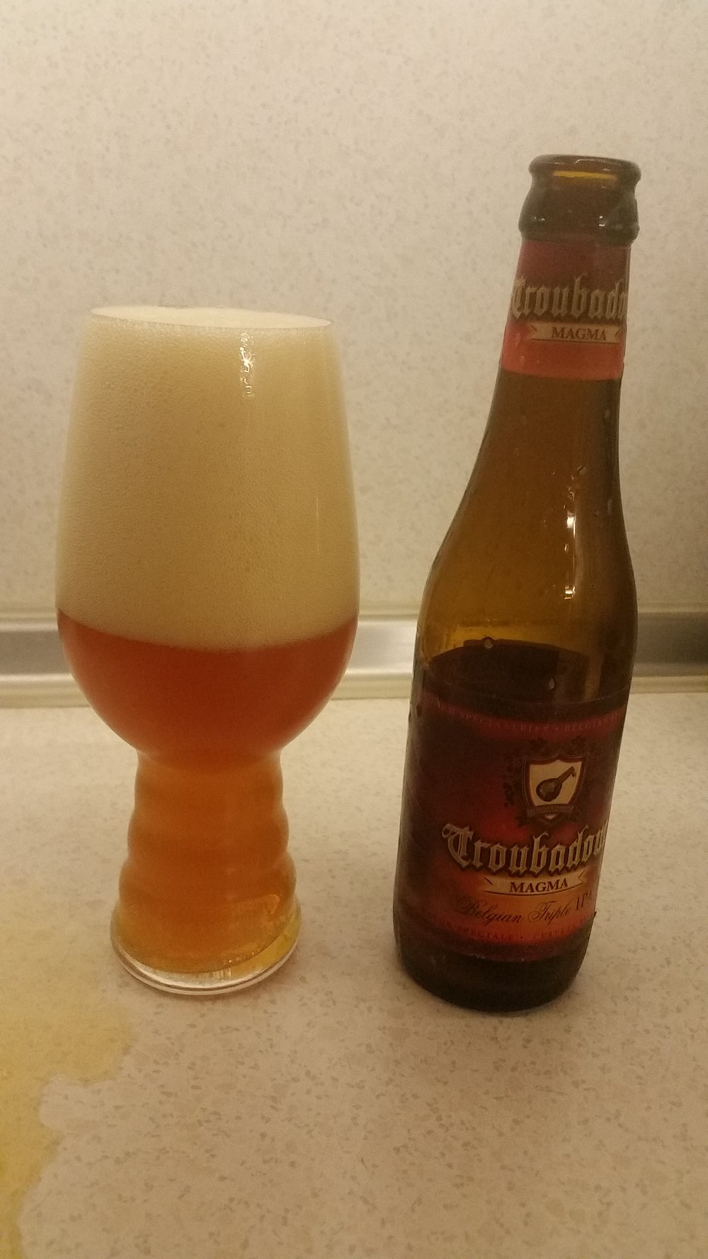 troubadour-magma-beer