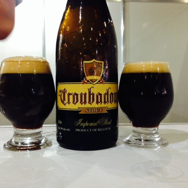 troubadour-imperial-stout