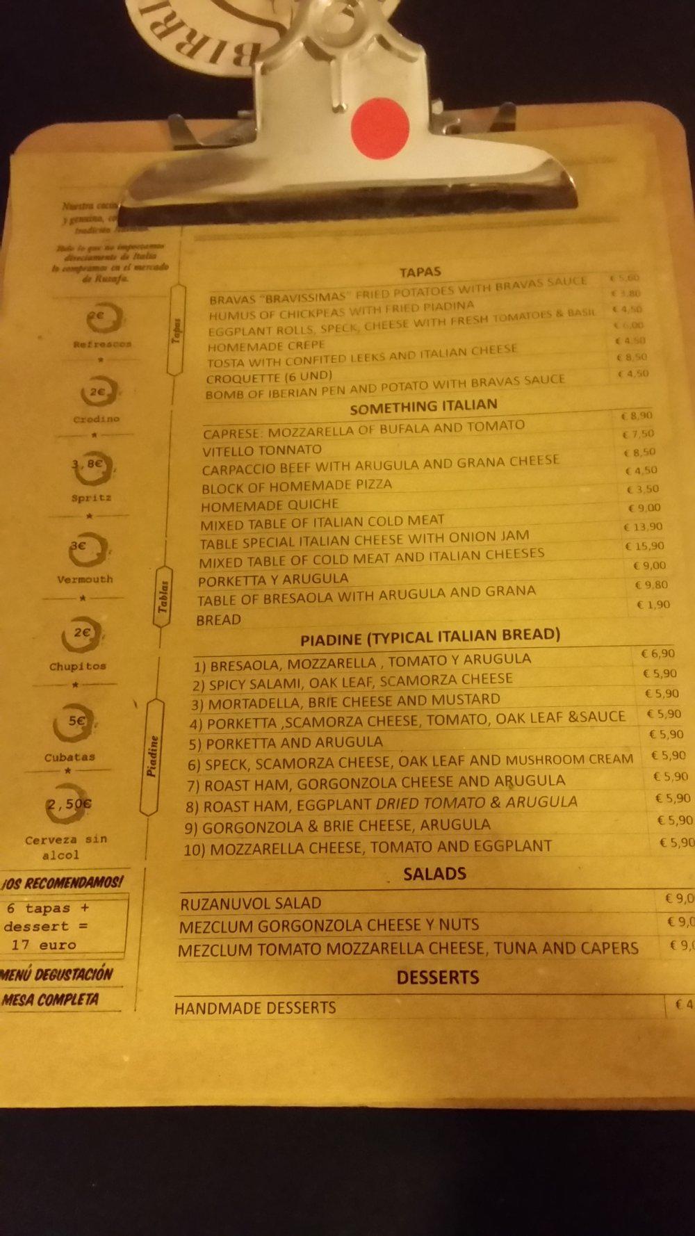 ruzanuvol-menu