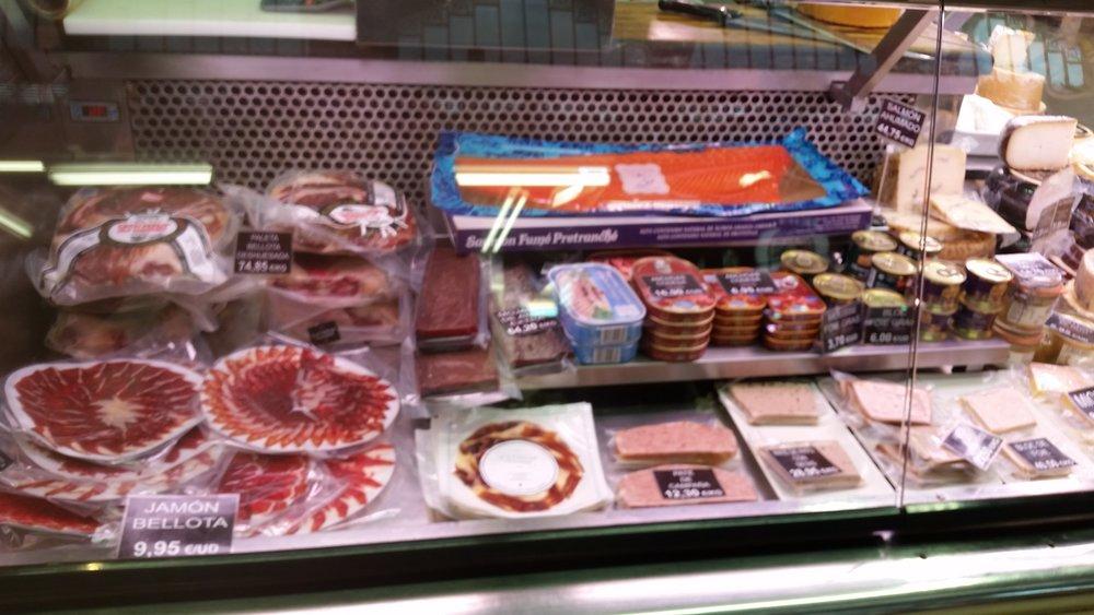 valensiya-central-market