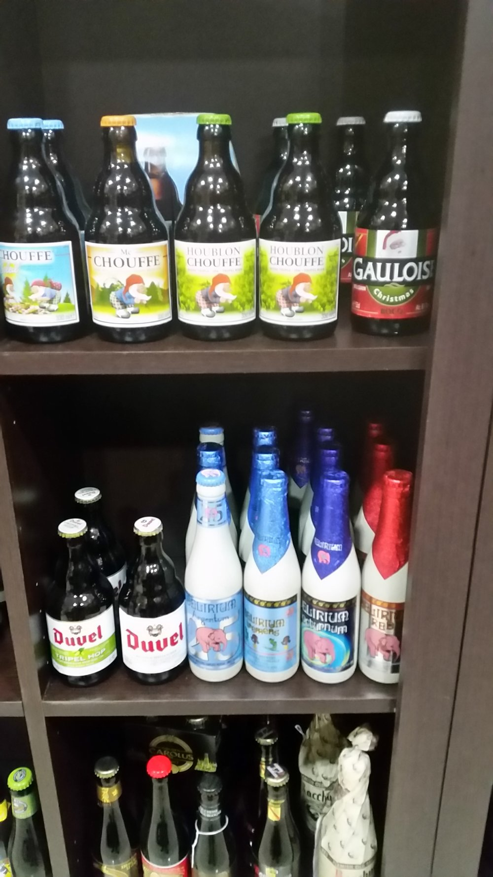 La Boutique de la Cerveza2