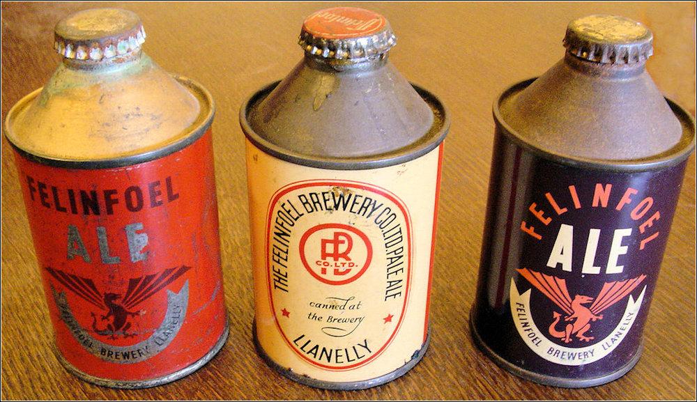 ilk-teneke-kutu-bira