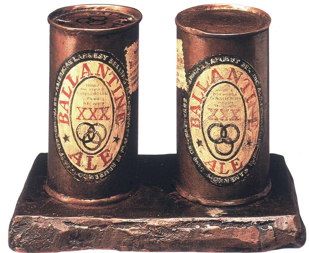 ilk-teneke-bira-prototipi
