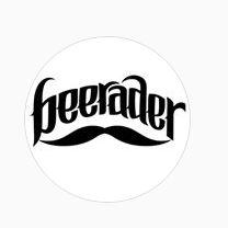 beerader.com