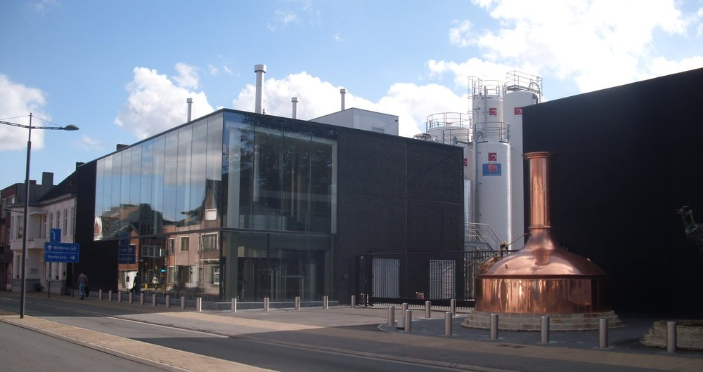 huyghe-brewery