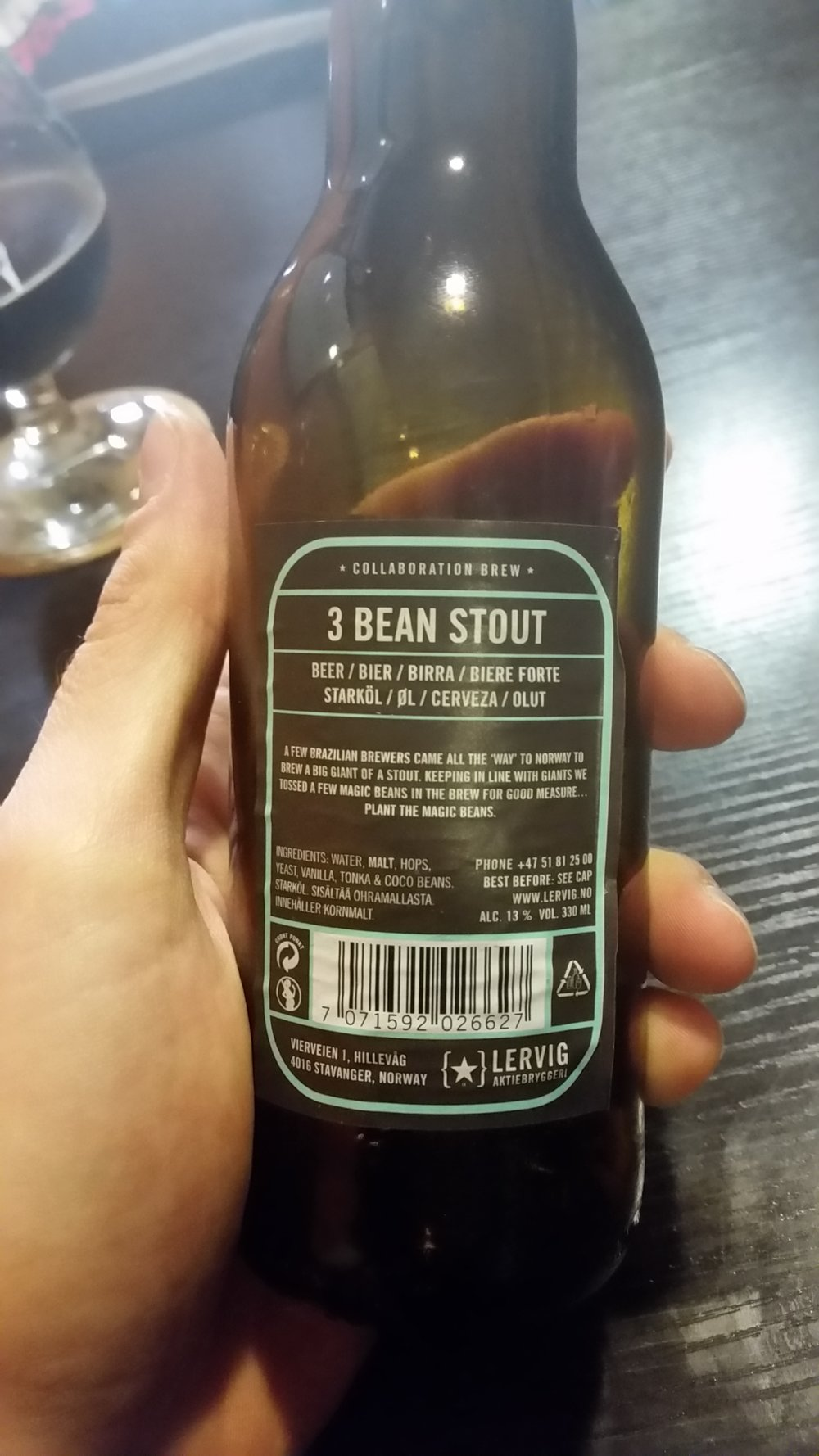 lervig-3-bean-stout-label