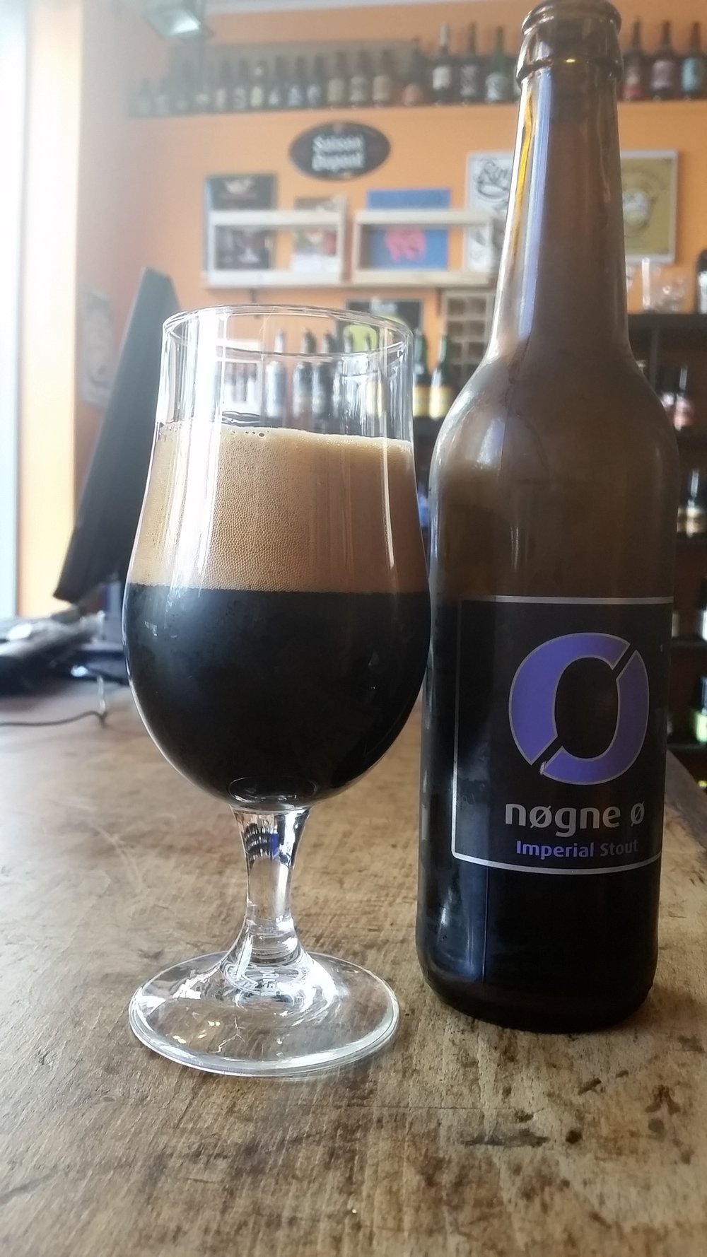 nogne-o-imperial stout