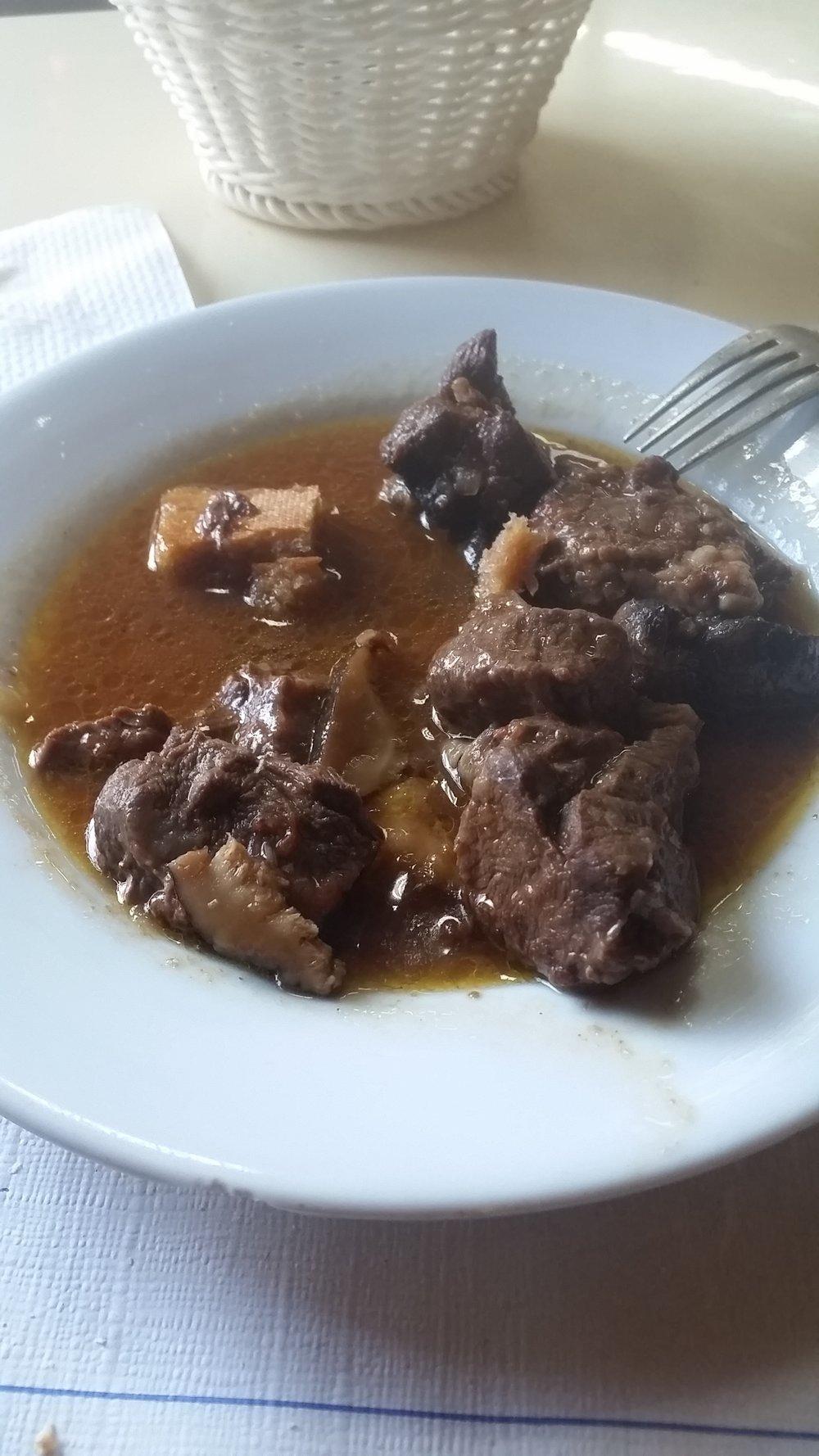 liver-catalan-gelida