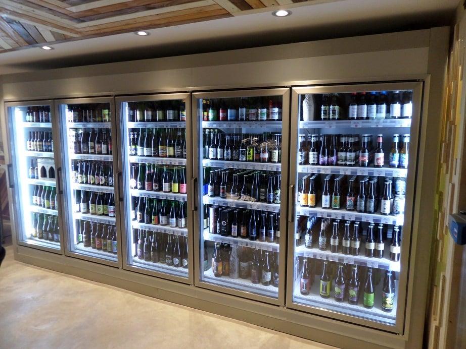 biercab-shop-beers