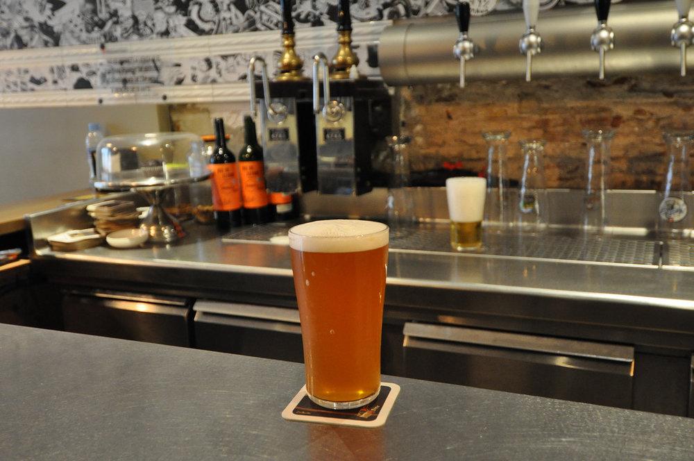 ale-and-hop-barselona