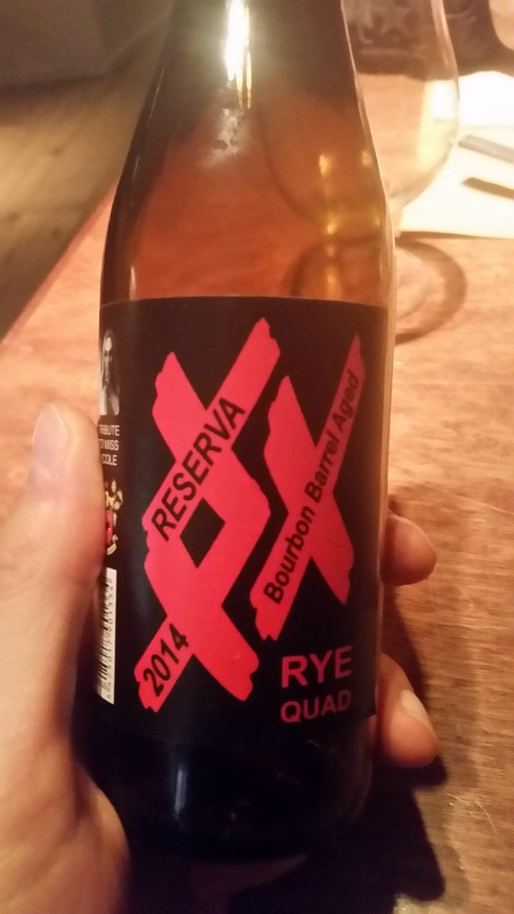 struise-xxx-rye-quad-reserva