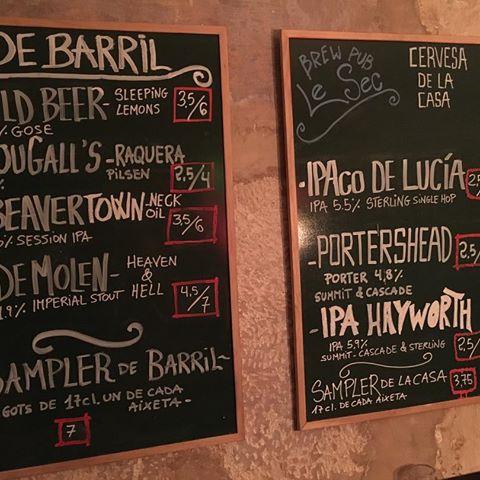 brewpub-le-sec-menu
