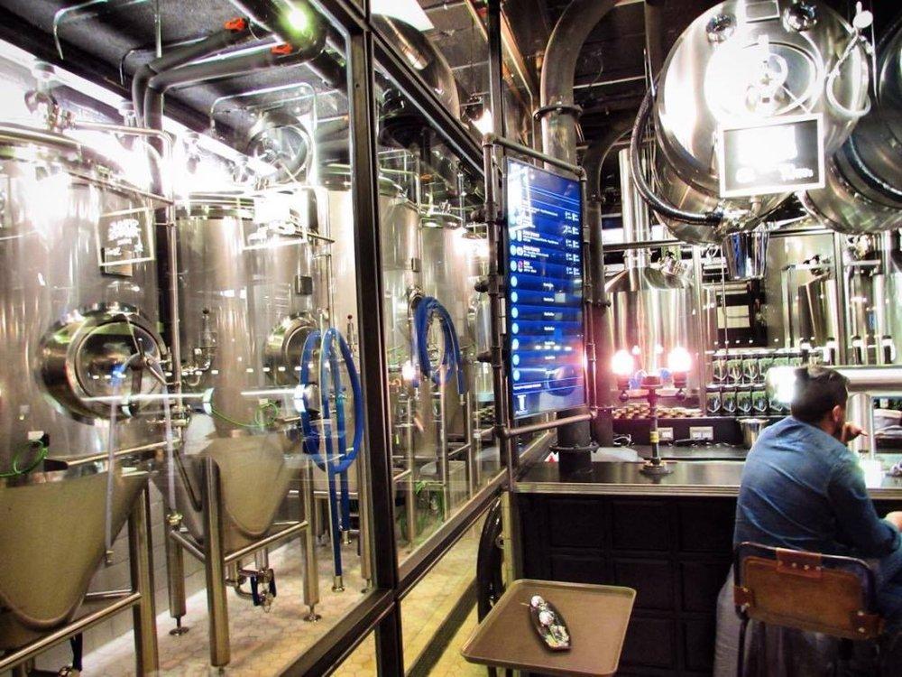naparbcn-fermentation-tanks