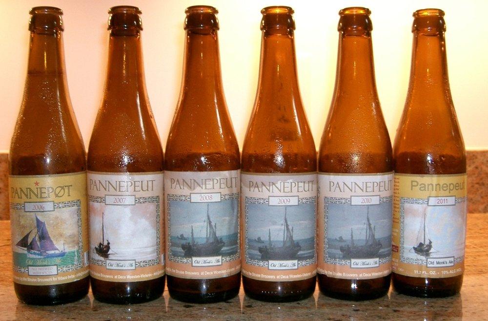 de-struise-pannepot-beers