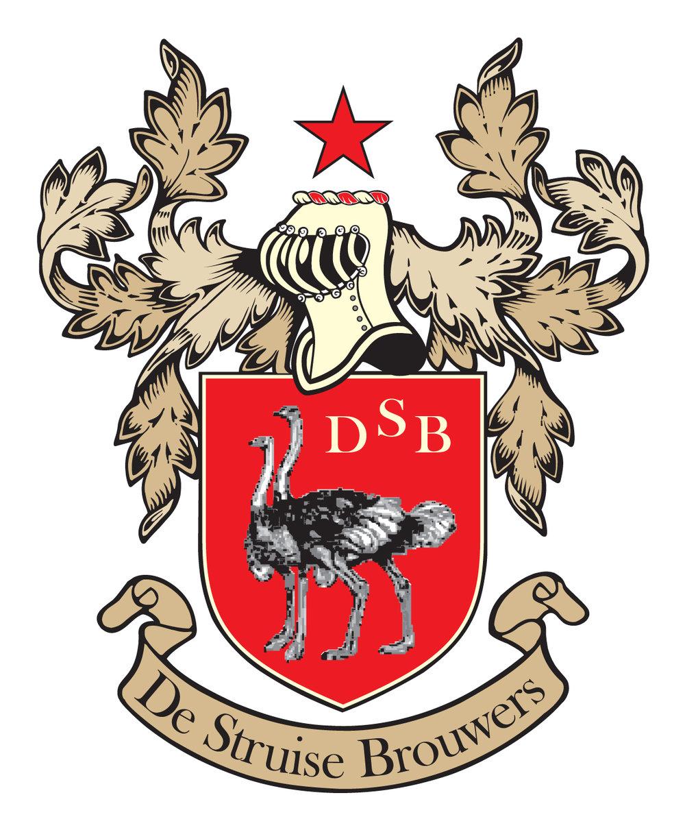 de-struise-logo