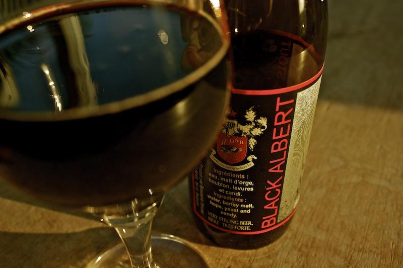 destruise-beer-black-albert
