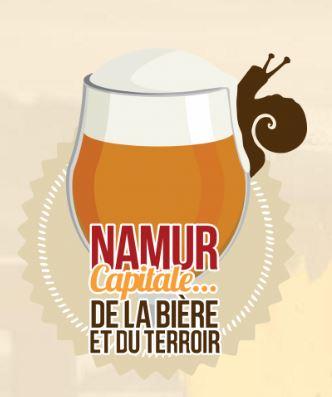 namur-la-capitale-de-la-biere