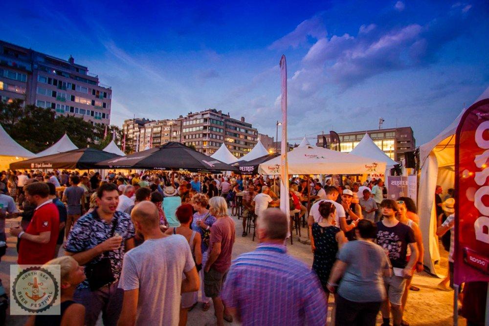 north-sea-beer-festival