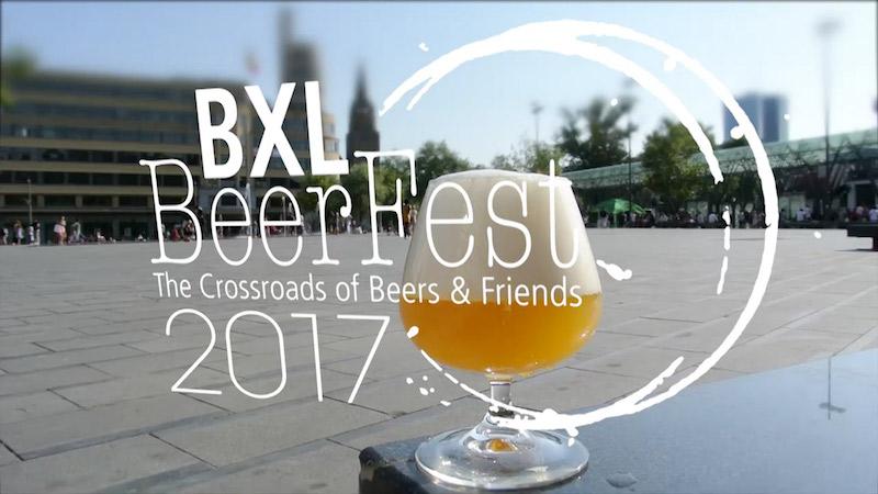 BXL-Beer_fest