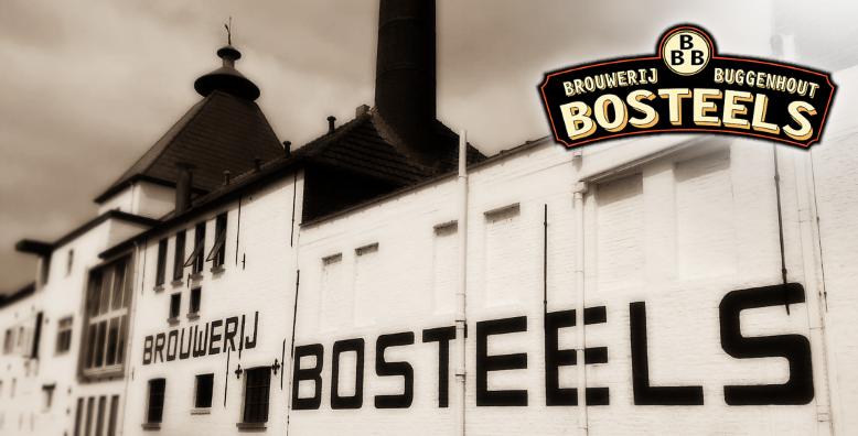 bosteels-brewery