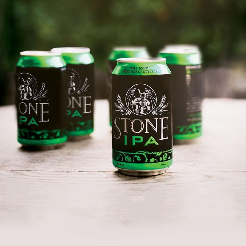 stone-IPA