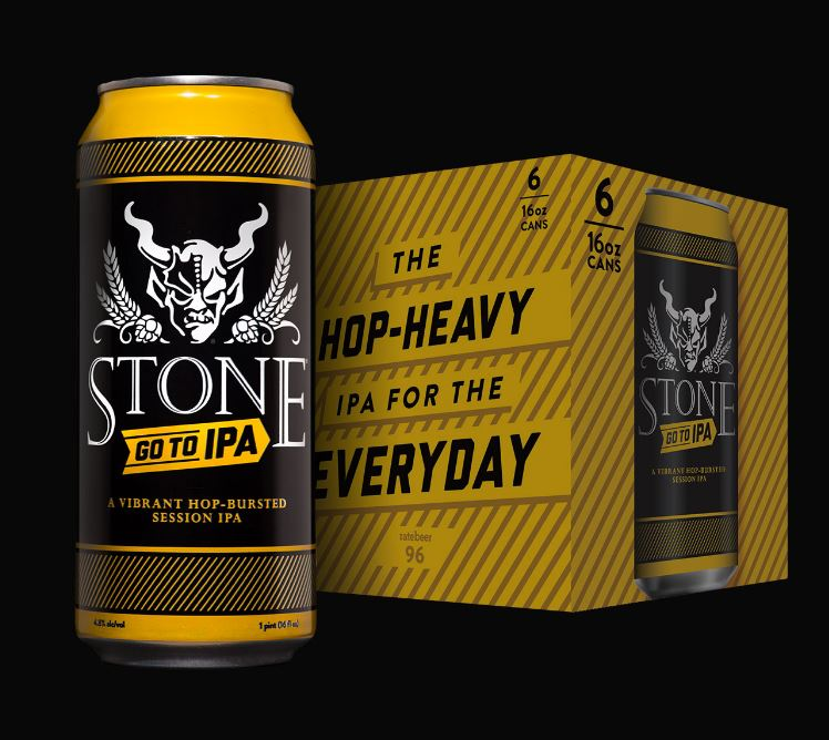 Stone-go-to-ipa