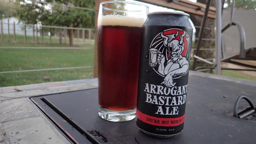 arrogant-bastard-ale