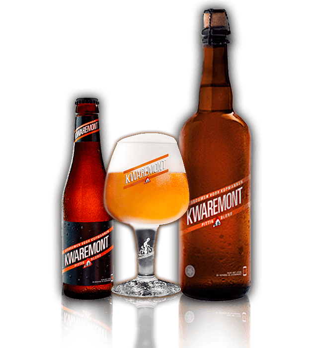 kwaremont-cycling