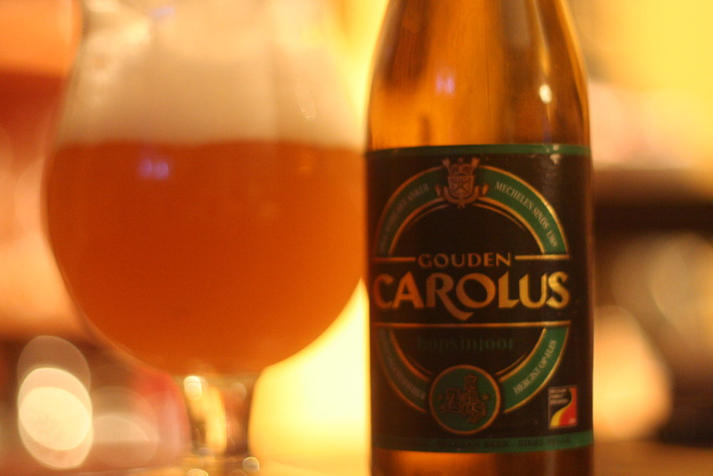 gouden-carolus_hopsinjoor