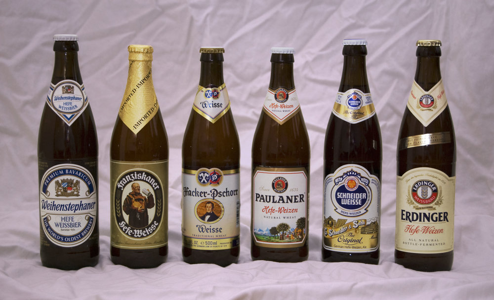 Almanlar