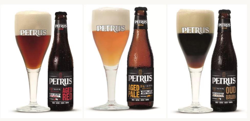 petrus-dubbel-tripel