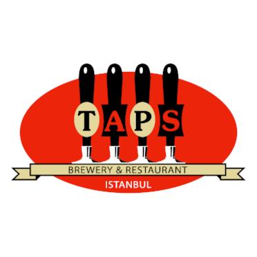 taps-istanbul-pub