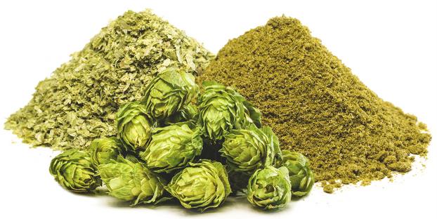cryo-hops-lupulin-powder