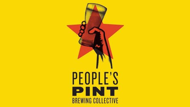 people's pint logo